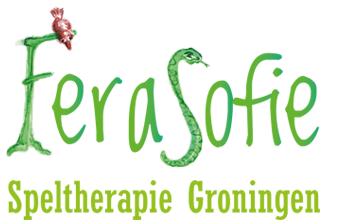 Logo speltherapiegroningen.nl